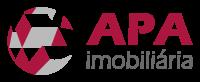 Logo-APA-principal-1